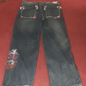 Coogie jeans